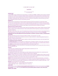 Mujeres impresi/ón de la Flor del Sombrero Gorros de nataci/ón Gorro de ba/ño Floral Mujeres con Pliegues de nataci/ón for el o/ído Pelo Largo Protecci/ón Caps Piscina de ba/ño Sombrero