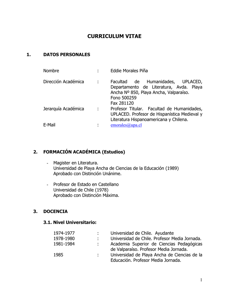Lujoso Servicios De Currículum Profesional Charlotte Nc Adorno ...