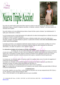 body_triple_accionfactsheet