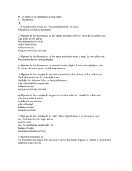 Bolilla 4(ordenadas alfabeticamente)