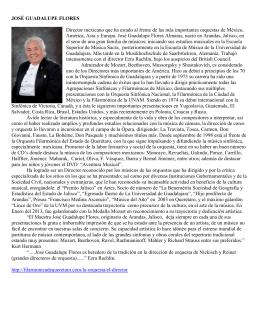 131 JOSÉ GUADALUPE FLORES - Congreso del Estado de Jalisco