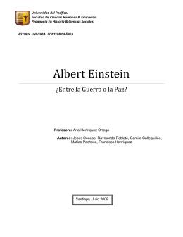 El arte de la guerra bajar pdf