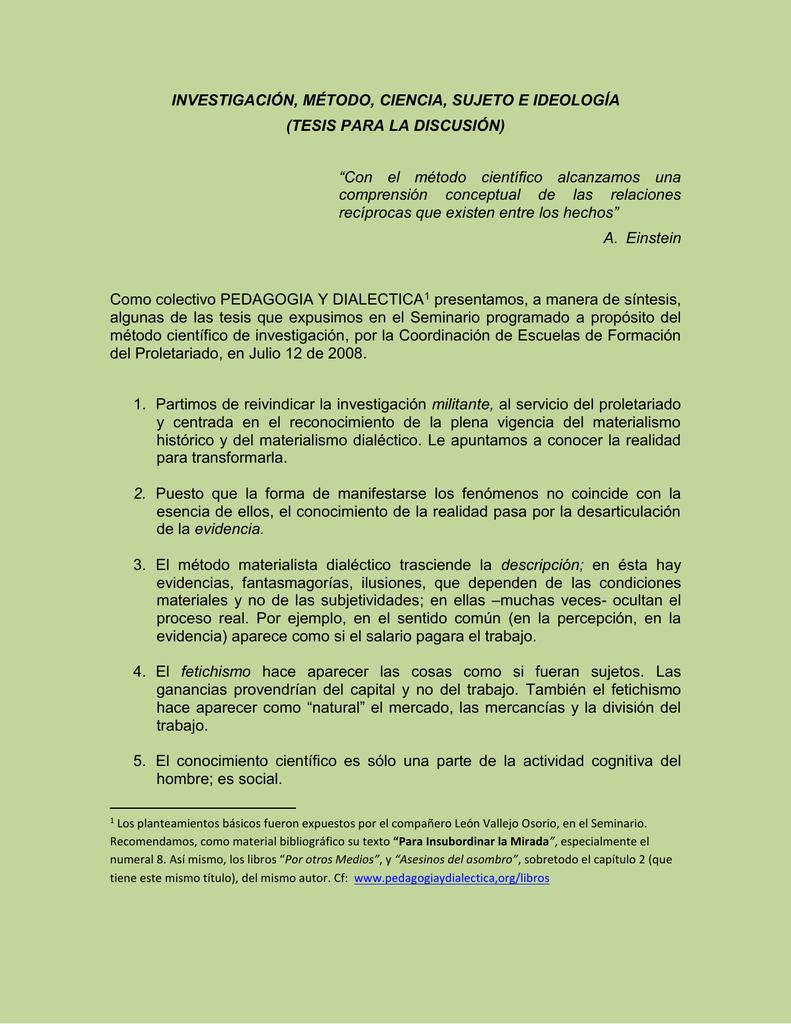 Normas icontec tesis 2012 pdf