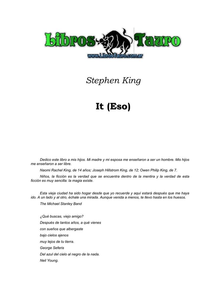 king-stephen-it-eso