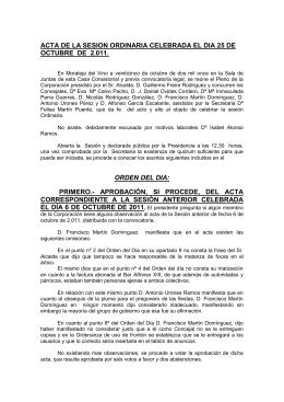Descargar - Ayuntamiento de Moraleja del Vino