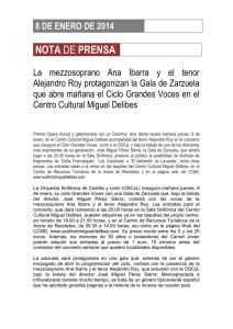 EVA OCAMPO VIGO Director  Dr. José Romera Castillo Depto. de Literatura  Española 395c20ffc8e