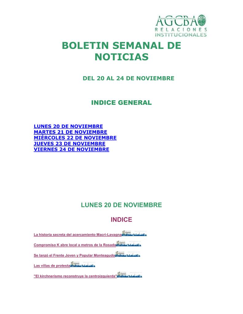367634282 del 20 al 24 de noviembre - Auditoría General de la Ciudad de