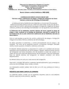 2014CD-000109-DHR - Defensoría de los Habitantes