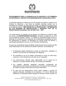 proc_audi_term_pmt2_.. - Registraduría Nacional del Estado Civil