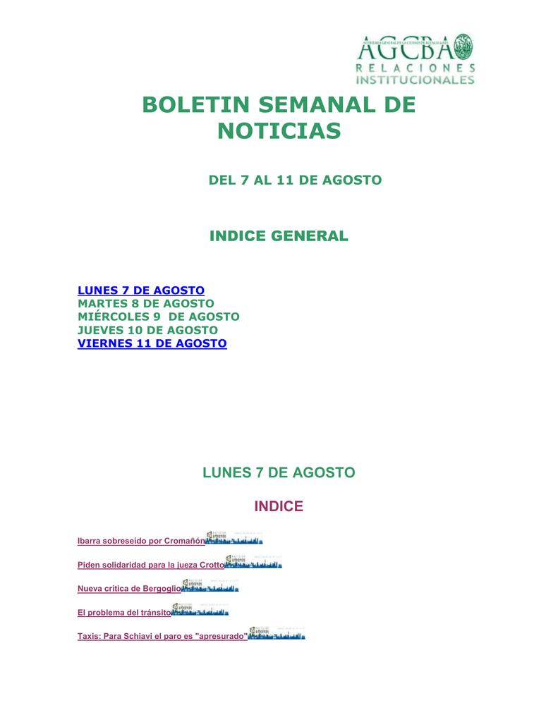Paula Alonso Ri/ñonera piel para cintur/ón