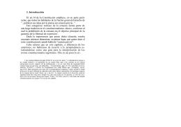 Enrique T - Facultad de Periodismo y Comunicación Social de la