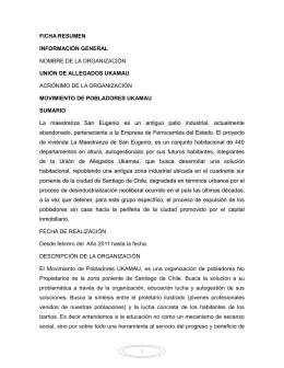 application/mswordMaestranza San Eugenio UKAMAU Chile