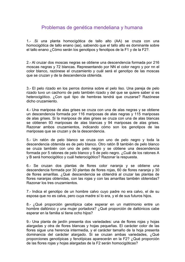 Contemporáneo Respuestas ICivics La Hoja De Trabajo Molde - hojas de ...