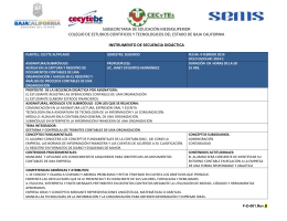auxilia en la captura y registro de documentos contables de una