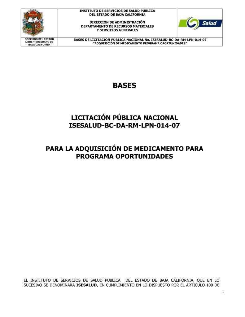 Excepcional Lpn Reanuda Festooning - Ejemplo De Currículum ...