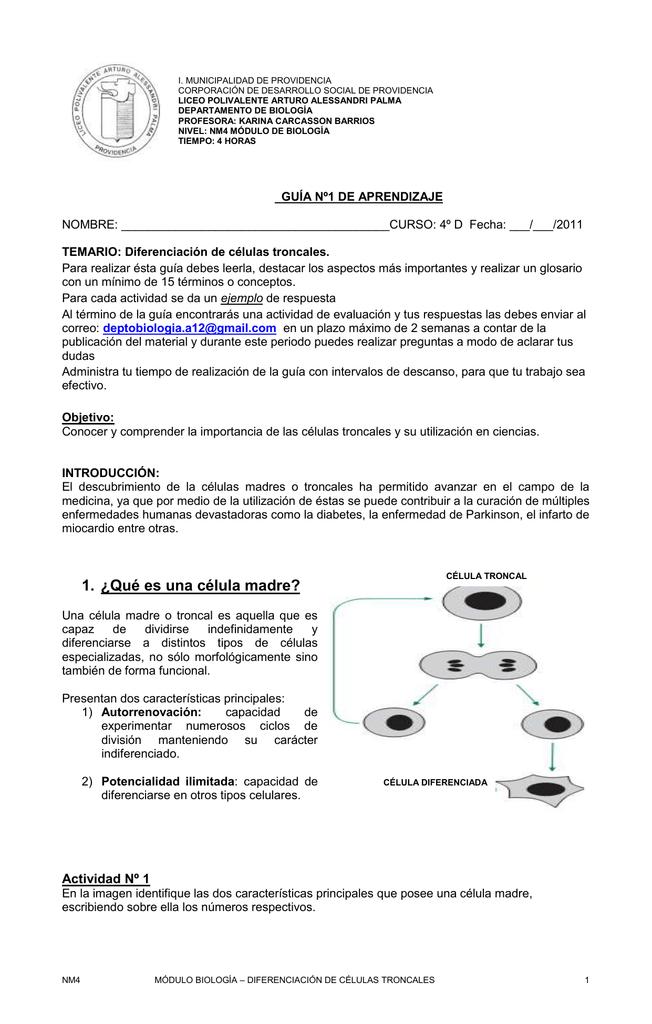 LAAP-ANº12_4ºMMÓDULO_BIOLOGà A_GUà ANº1