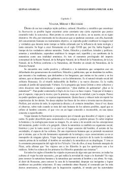 cap3 - Actividad Cultural del Banco de la República