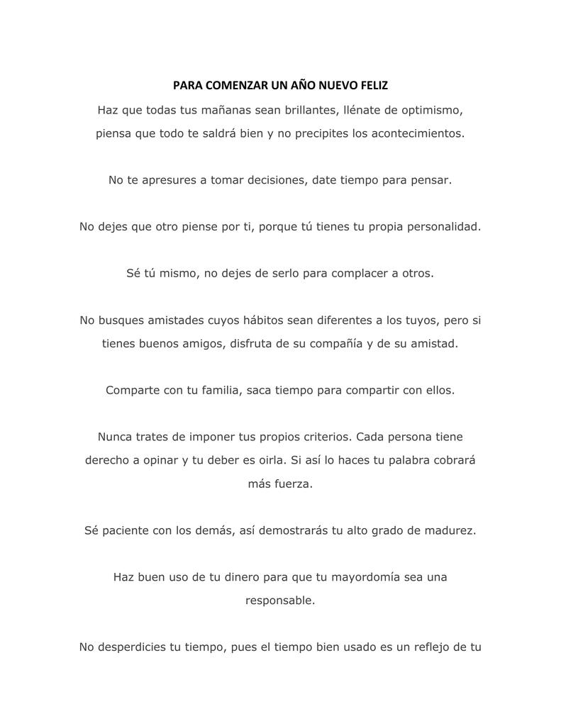 a9c97de5a año nuevo (frases y poemas)