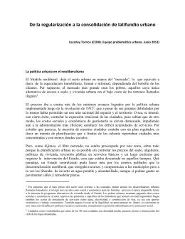 Obligatorio xxx conferencia interamericana de contabilidad for Modelo demanda clausula suelo