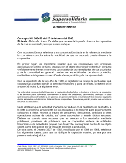 03420-03_ - Supersolidaria
