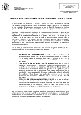 130424_documentacion de asesoramiento_version final