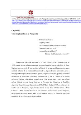 BIBLIOTECA VIRTUAL DE CIENCIAS SOCIALES DE AMERICA LATINA Y EL...