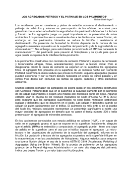 Documento DOC