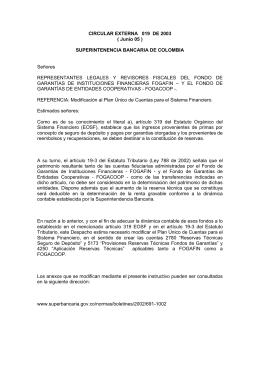 Decreto ley 22056 sistema de abastecimiento pdf