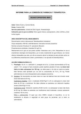 amoxicillin 500mg capsule ingredients
