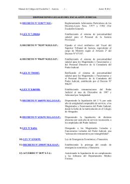 2 - Gobierno de la Provincia de Entre Ríos