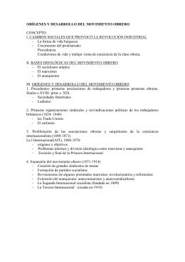 rang and dale pharmacology pdf slideshare