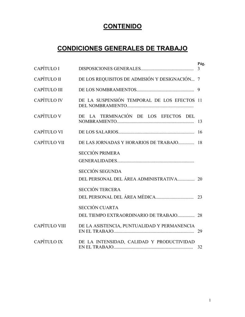 REGLAMENTO PARA CONTROLAR - Secretaría de Salud :: México