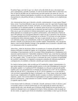 803-DERECHO A DECIDIR