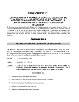 Convocatoria a asamblea general ordinaria.pdf