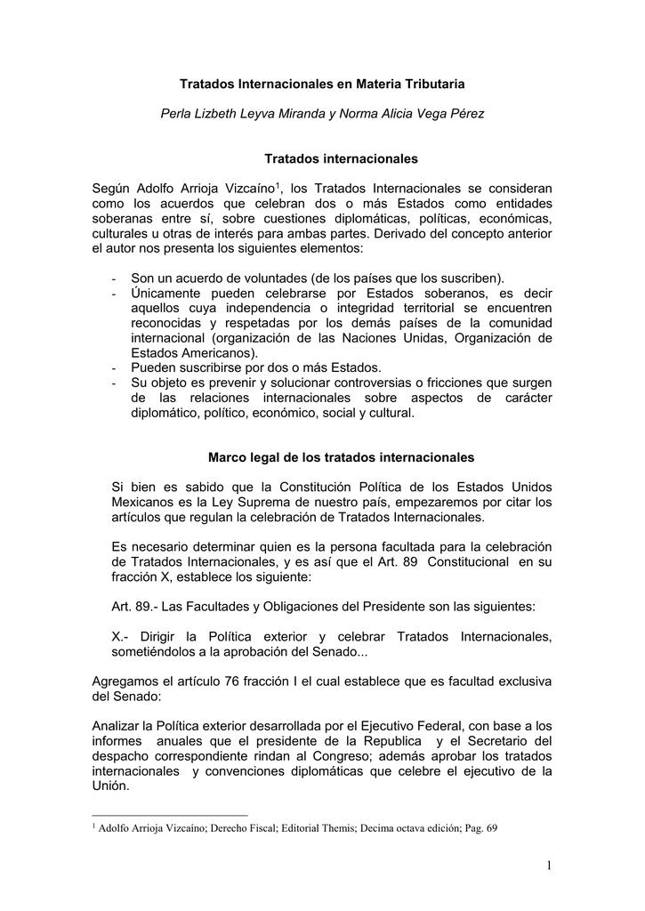 Iso 9934-2 pdf
