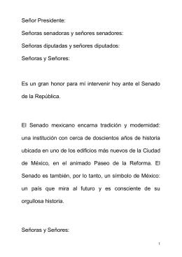 Speech Martin Schulz_ES_final