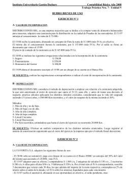 ejercicio nº 3 - Universidad Gastón Dachary