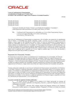 Contrato de arrendamiento de plaza de garaje reunidos for Contrato plaza garaje