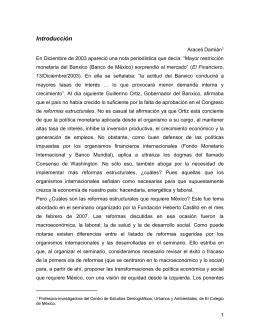 introducción reformas 06-07