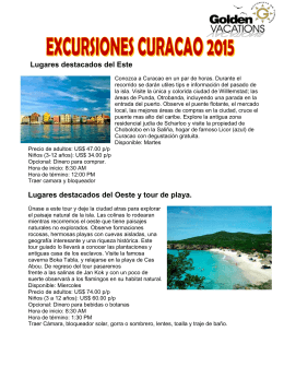 excursiones-curacao-2015-17-dec.