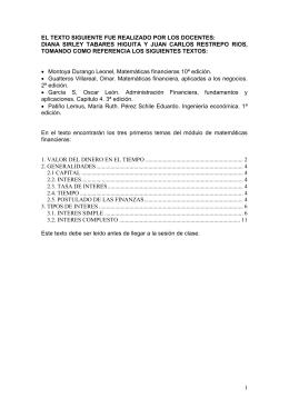 Manual de gramatica historica espanola download