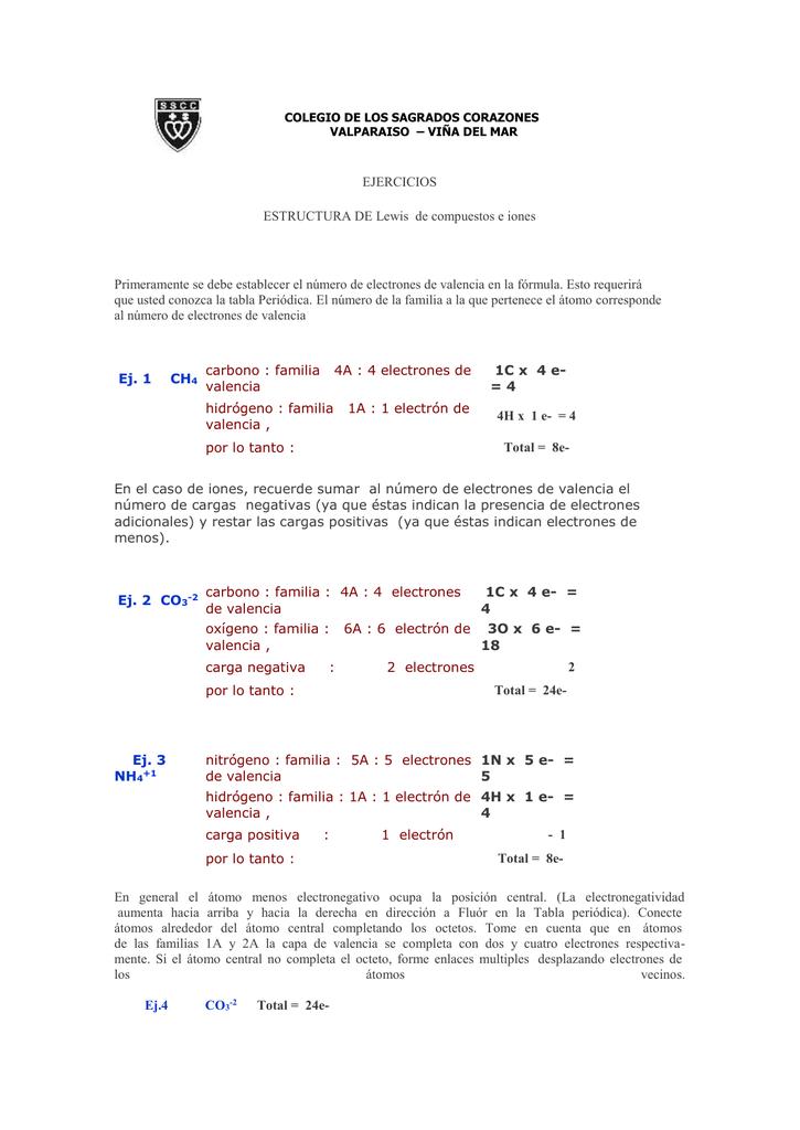 Tabla periodica con valencias positivas y negativas images 0003916881 0e8ca1704661a8d476bcd02332295565g flavorsomefo urtaz Choice Image