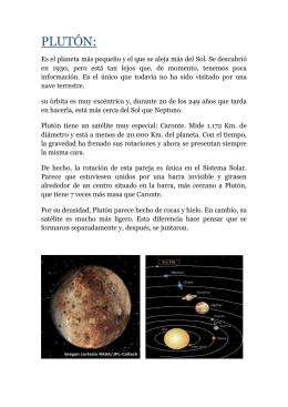 Plutón - IHMC Public Cmaps (2)