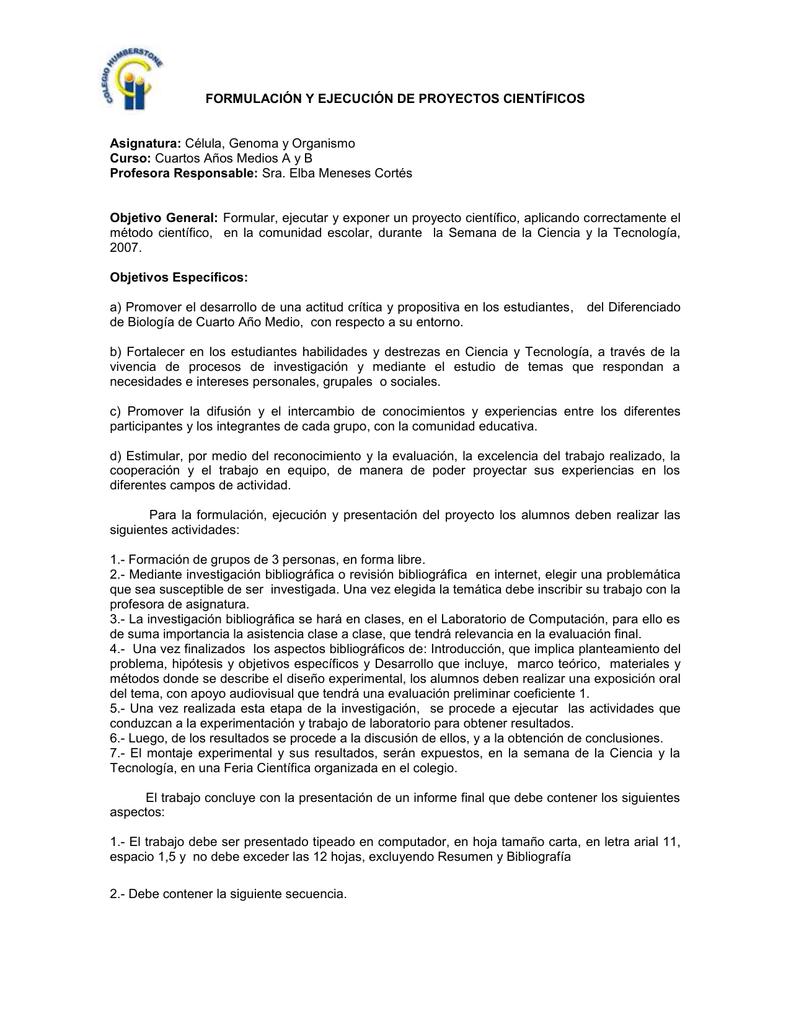 Encantador Carta Hojas De Trabajo B Y D Imagen - hojas de trabajo ...
