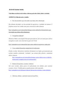 accae8016 Adjetivos que denotan edad en español y