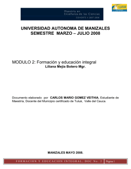 DOCUMENTO 1 UAM MAESTRIA.