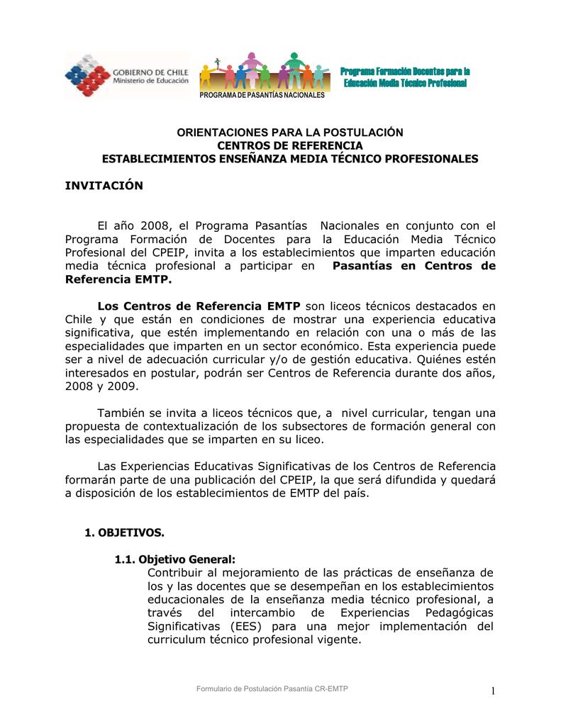 Atractivo Primer Año De Estudiante Universitario Reanudar Muestras ...