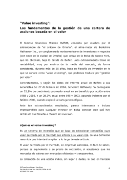 Funcion oferta y demanda pdf