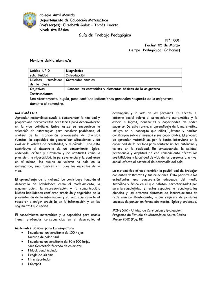 Atractivo Hojas De Trabajo Para Los Estudiantes Universitarios Molde ...