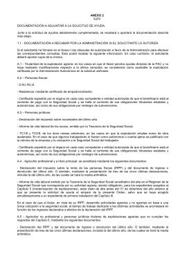 Orden Estructuras 3 - Junta de Comunidades de Castilla